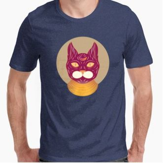 https://www.positivos.com/82252-thickbox/gato-egipcio.jpg