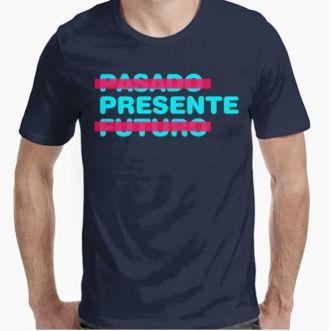 https://www.positivos.com/82262-thickbox/presente.jpg