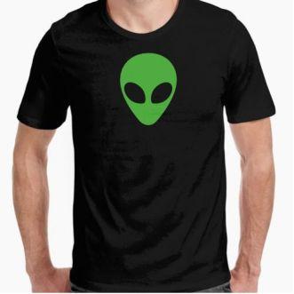 https://www.positivos.com/82286-thickbox/alien.jpg