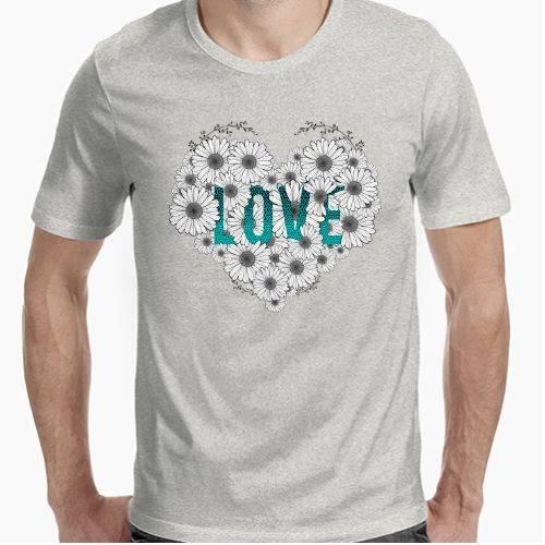 https://www.positivos.com/82320-thickbox/love-flowers.jpg