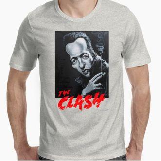 https://www.positivos.com/82334-thickbox/the-clash.jpg