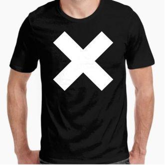 https://www.positivos.com/82380-thickbox/camiseta-de-the-xx.jpg
