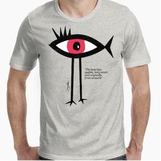 https://www.positivos.com/82398-thickbox/pez-ojo-de-patas-largas.jpg