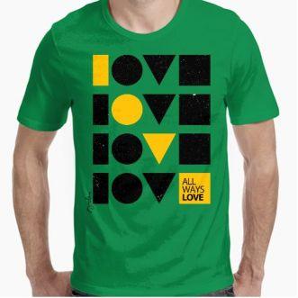 https://www.positivos.com/82416-thickbox/all-ways-love.jpg