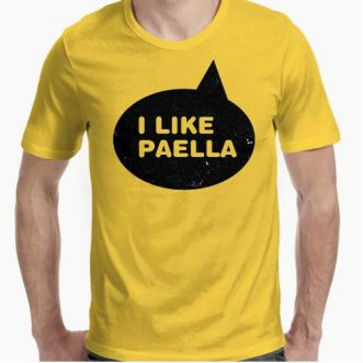 https://www.positivos.com/82422-thickbox/paella-love.jpg
