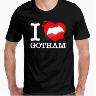 https://www.positivos.com/82446-thickbox/i-love-gotham.jpg