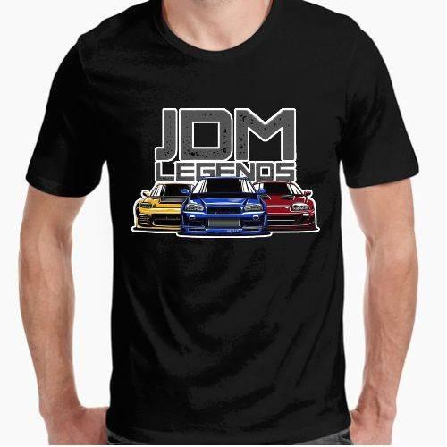 https://www.positivos.com/82448-thickbox/jdm-cars.jpg