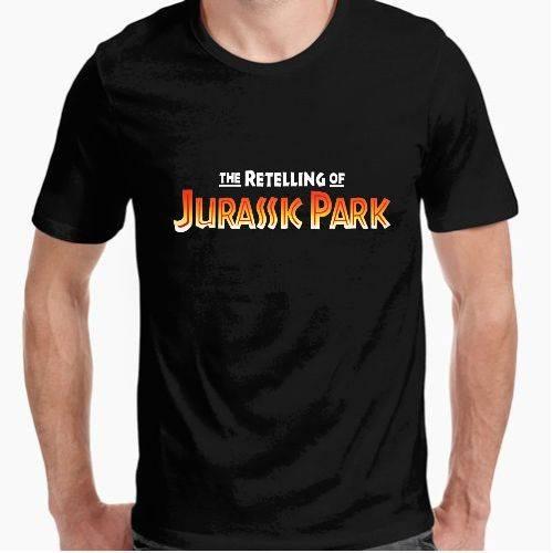 https://www.positivos.com/82456-thickbox/the-retelling-of-jurassic-park.jpg