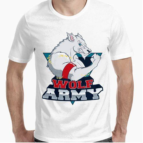 https://www.positivos.com/82473-thickbox/wolf-army-shirt.jpg