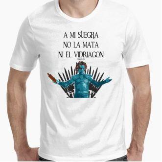 https://www.positivos.com/82493-thickbox/a-mi-suegra-no-la-mata-ni-el-vidriagon.jpg