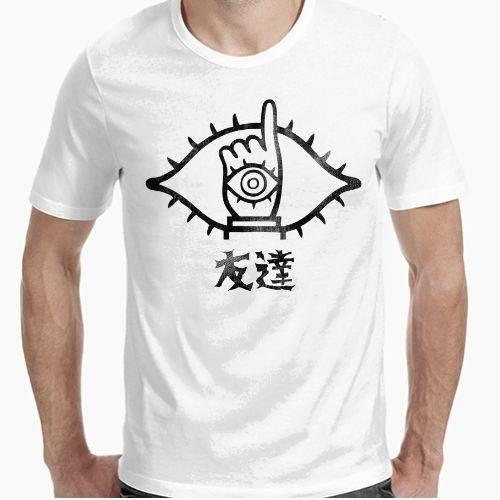 https://www.positivos.com/82511-thickbox/amigo-logo.jpg