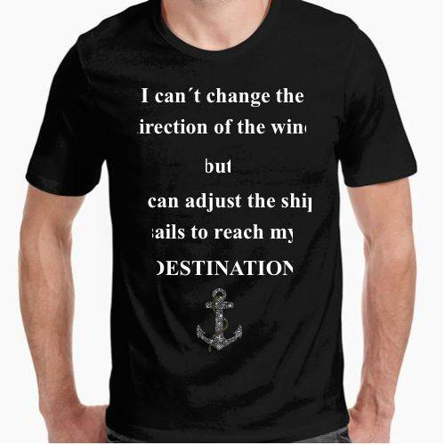 https://www.positivos.com/82513-thickbox/camiseta-negra-con-frase-en-ingles.jpg