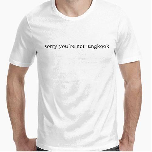 https://www.positivos.com/82537-thickbox/sorry-you-re-not-jungkook-blanca.jpg