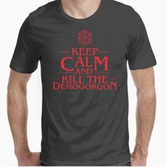 https://www.positivos.com/82549-thickbox/keep-calm-and-kill-the-demogorgon.jpg