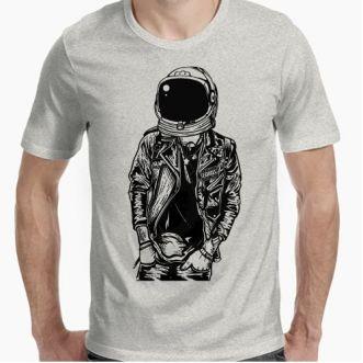 https://www.positivos.com/82553-thickbox/astronaut-punkster.jpg