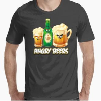 https://www.positivos.com/82559-thickbox/angry-beers.jpg