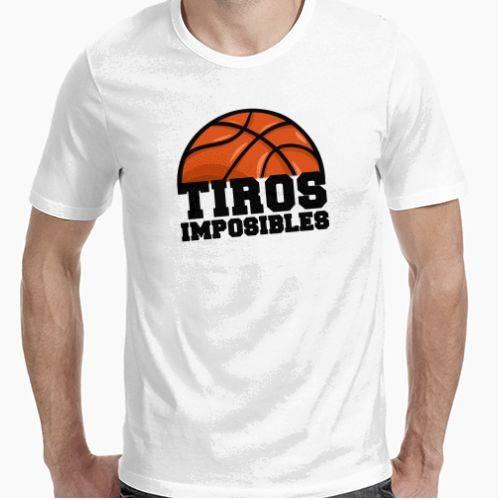 https://www.positivos.com/82569-thickbox/tiros-imposibles-university.jpg