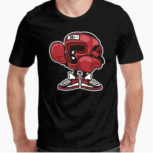https://www.positivos.com/82583-thickbox/boxing-champion.jpg