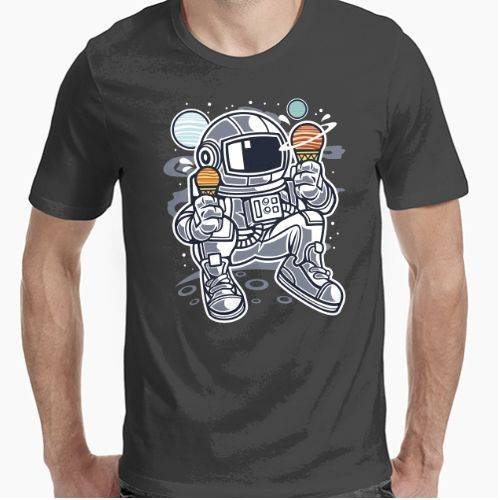 https://www.positivos.com/82585-thickbox/astronaut-icecream.jpg