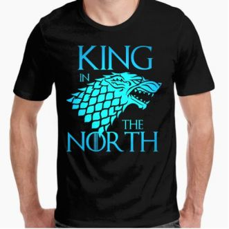 https://www.positivos.com/82603-thickbox/king-in-the-north.jpg