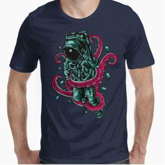 https://www.positivos.com/82607-thickbox/astronaut-octopus.jpg