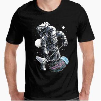 https://www.positivos.com/82641-thickbox/astromedusa.jpg