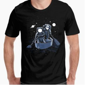 https://www.positivos.com/82643-thickbox/across-the-galaxy.jpg