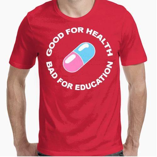 https://www.positivos.com/82655-thickbox/good-for-health-bad-for-education.jpg