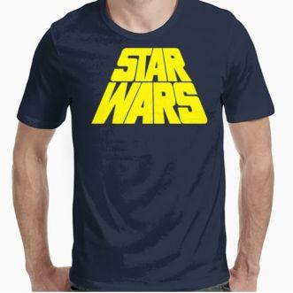 https://www.positivos.com/82769-thickbox/vintage-star-wars-2.jpg