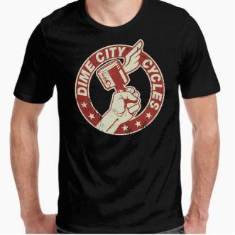 https://www.positivos.com/82777-thickbox/vintage-biker-motero.jpg