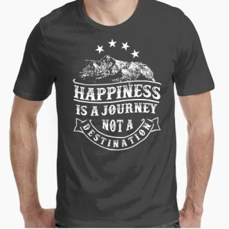 https://www.positivos.com/82834-thickbox/happiness-is-a-journey.jpg