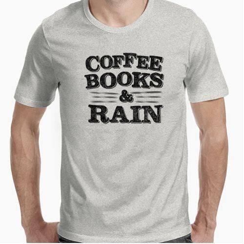 https://www.positivos.com/82849-thickbox/camiseta-coffee-books-rain.jpg