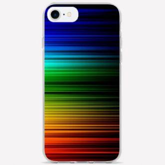 https://www.positivos.com/82872-thickbox/funda-neones.jpg