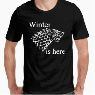 https://www.positivos.com/82892-thickbox/winter-is-here.jpg