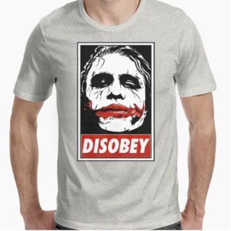 https://www.positivos.com/82904-thickbox/disobey-joker.jpg