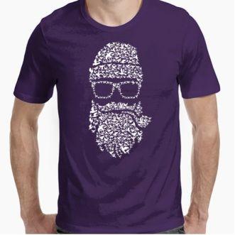 https://www.positivos.com/82912-thickbox/birds-beard.jpg