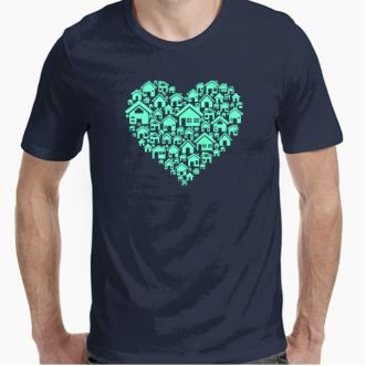 https://www.positivos.com/82916-thickbox/home-heart.jpg