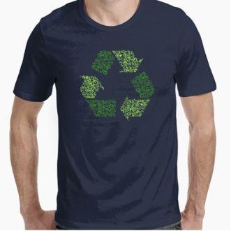 https://www.positivos.com/82918-thickbox/recycling.jpg