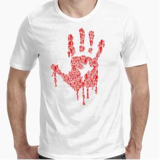 https://www.positivos.com/82928-thickbox/hand-zombie.jpg