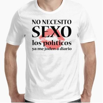https://www.positivos.com/82956-thickbox/sexo-camiseta.jpg