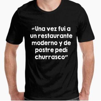 https://www.positivos.com/82962-thickbox/camiseta-estrella-miche-que-.jpg
