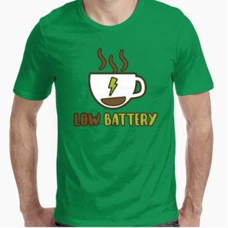 https://www.positivos.com/82980-thickbox/low-battery.jpg