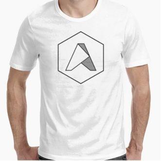 https://www.positivos.com/82990-thickbox/andres-campo-logo-basic.jpg