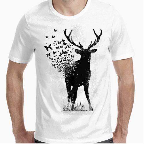 https://www.positivos.com/82992-thickbox/deer-butterfly.jpg