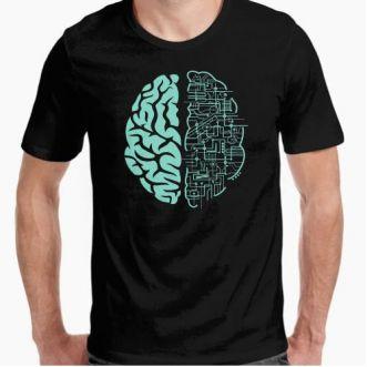 https://www.positivos.com/82994-thickbox/electric-brain.jpg