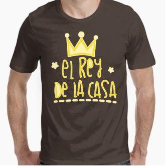 https://www.positivos.com/83002-thickbox/el-rey-de-la-casa.jpg