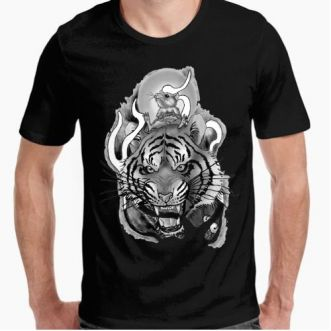 https://www.positivos.com/83012-thickbox/tigre.jpg