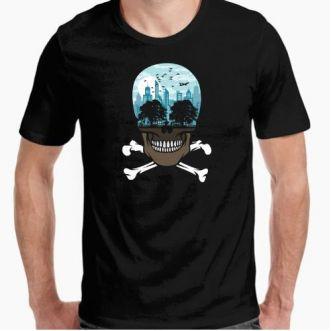 https://www.positivos.com/83022-thickbox/skull-city.jpg