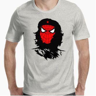 https://www.positivos.com/83026-thickbox/spider-che.jpg