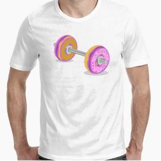 https://www.positivos.com/83040-thickbox/donut-barbell.jpg